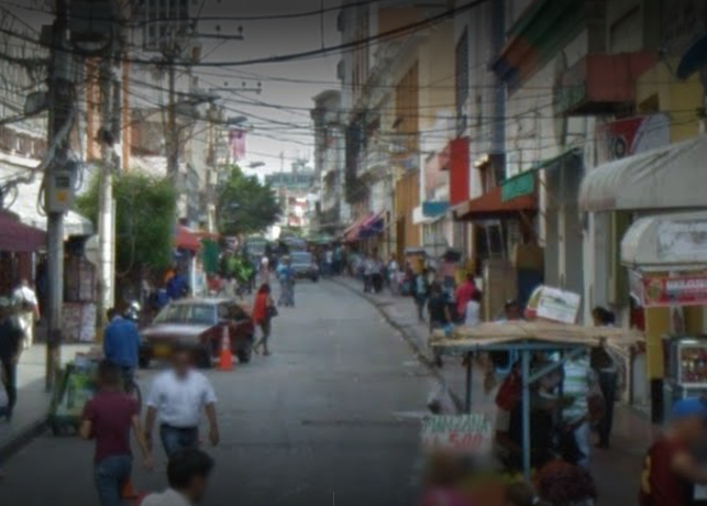 Creación de empresas en el país aumentó 3,6% en el primer semestre del año, según Confecámaras