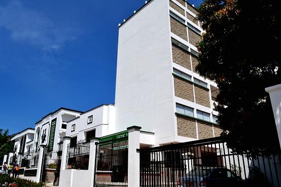 Ascun realiza Mesa Regional preparatoria del Foro Nacional sobre Financiamiento de Educación Superior