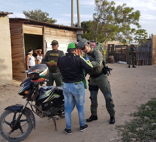 policia-carnavales