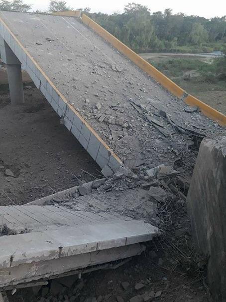puente-pelaya