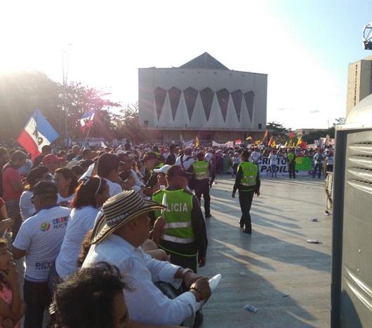 plaza-de-la-paz-2