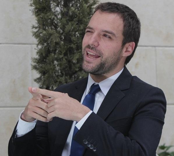 vice-ministro-luis-ernesto-gomez