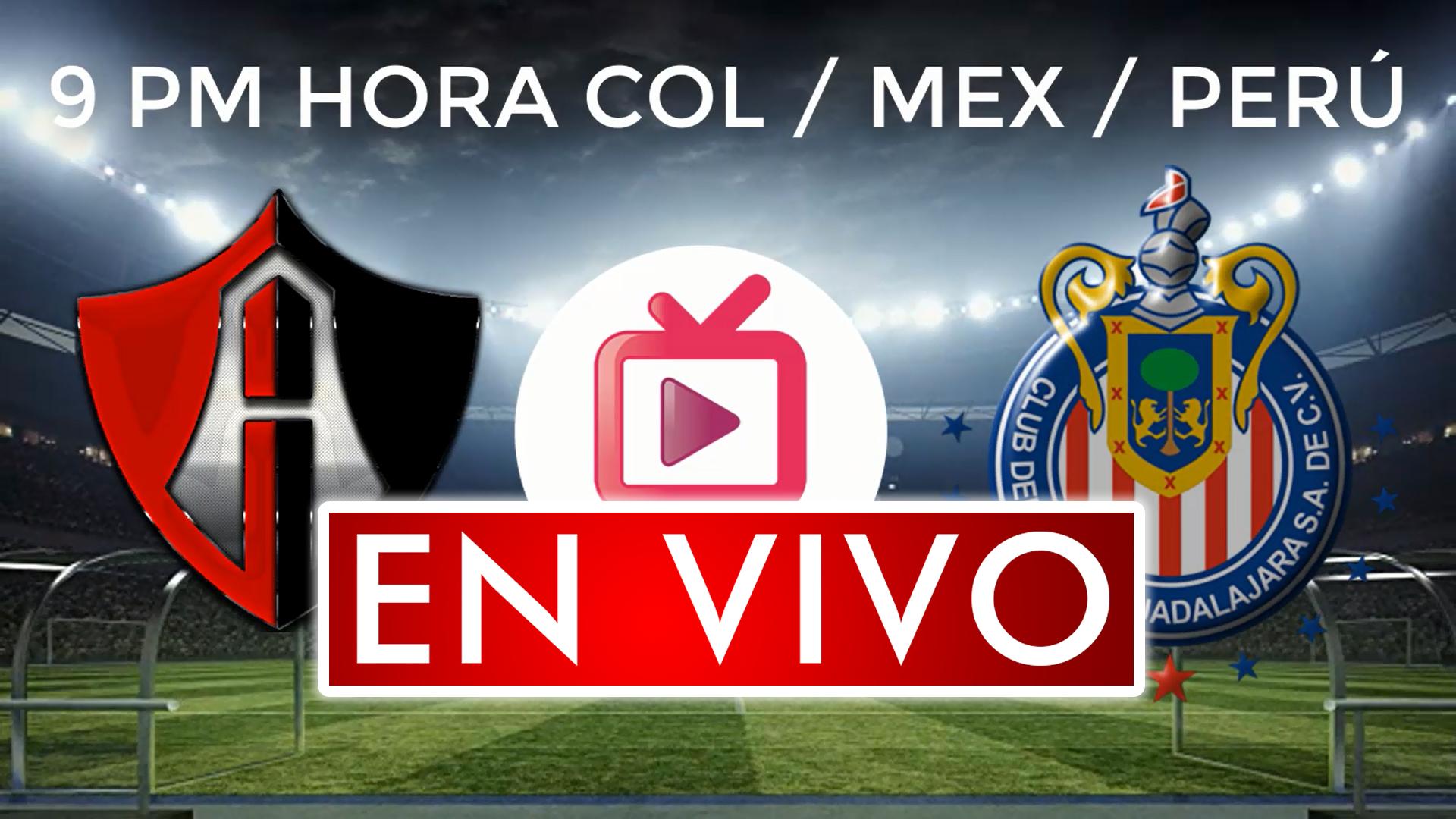 atlas-vs-chivas-de-guadalajara-en-vivo-online-liga-mexicana