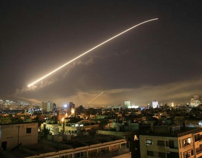 bombardeo-a-siria