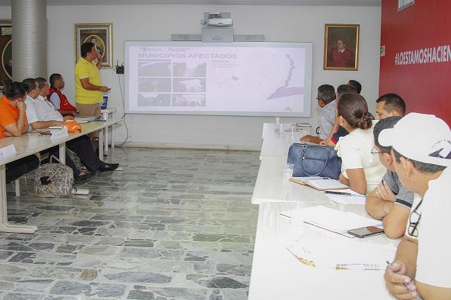 consejo-dptal-para-la-gestion-de-riesgo-de-desastres-6
