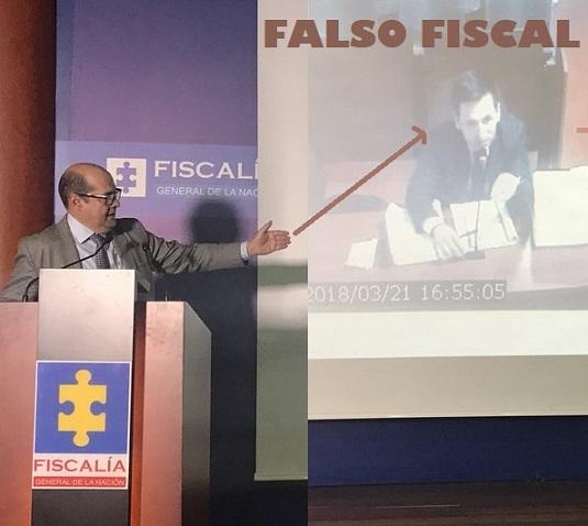 falso-fiscal-copia