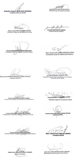 firmas-generales