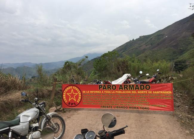 paro-armado-en-el-catatumbo-1