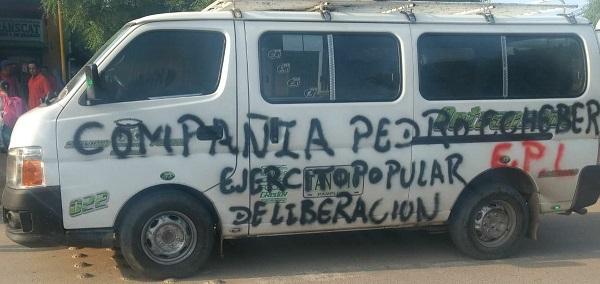 paro-armado-en-el-catatumbo-3
