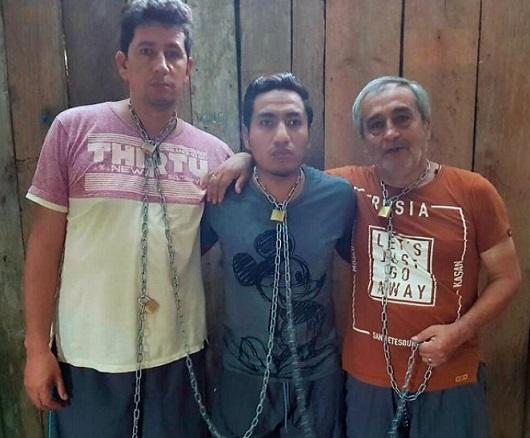 periodistas-ecuatorianos