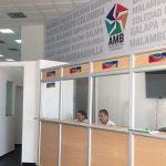 ¿Cuál es el negocio que se está fraguando en el Área Metropolitana de Barranquilla? Por: Jorge Vergara Carbó
