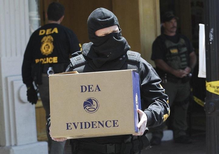 dea-2