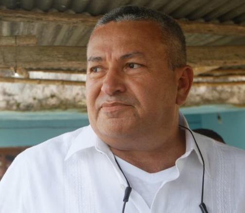 ex-alcalde-de-turbaco