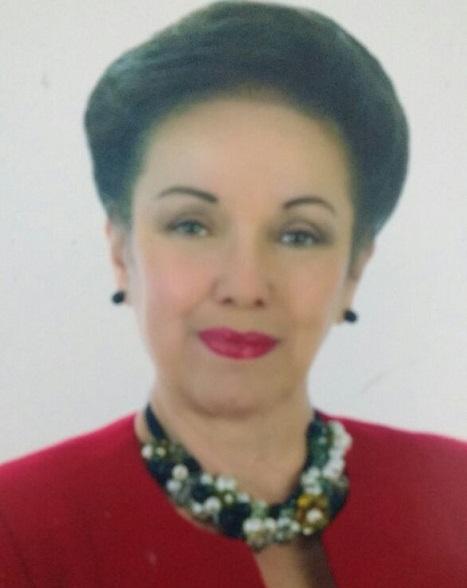 No olvidar que El Gobierno de los Jueces, en Colombia lo impuso la Corte Constitucional usurpando al Congreso, la Suprema sigue su mal ejemplo, todo un mal precedente para la rama judicial: Ex Magistrada  María Patricia Ariza-Velasco