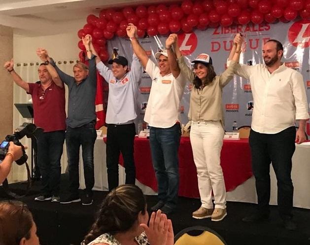 partido-liberal-local