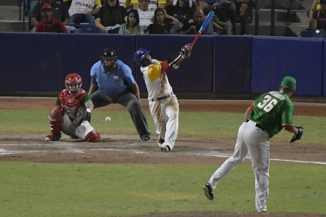 beisbol-colombia