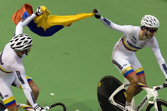 ciclismo-centroamericanos
