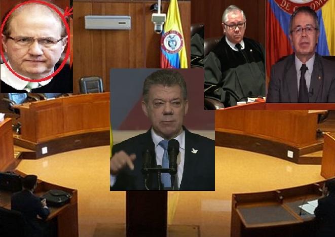 corte-suprema-de-justicia
