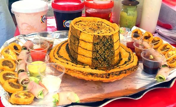 festival-de-la-arepa-de-huevo-de-luruaco-1