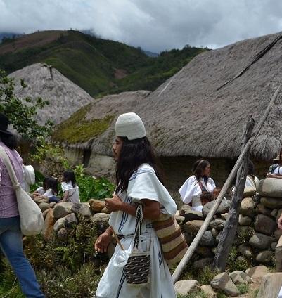 indigenas-copia