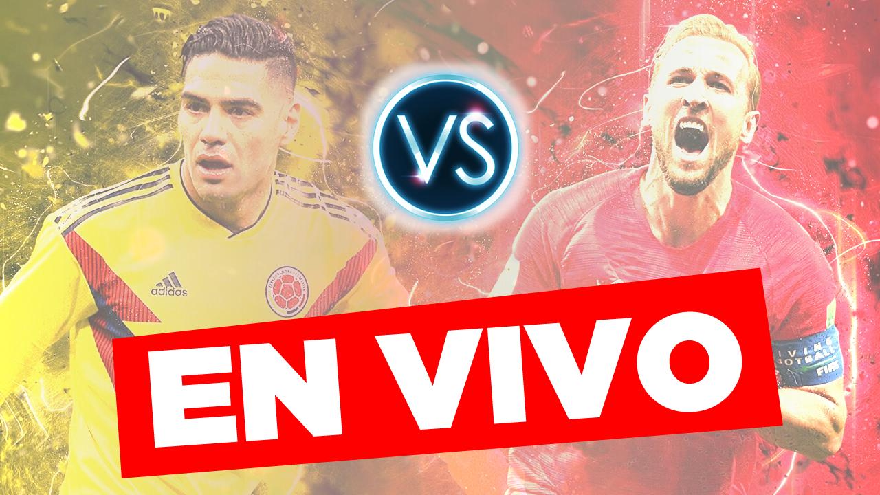 colombia-vs-england-live