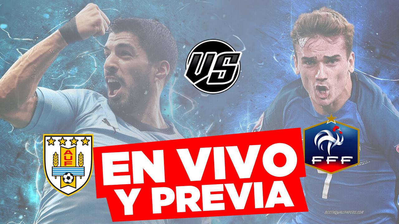 uruguay-vs-francia-en-vivo