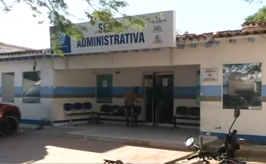 Hospital Próspero Reverend del Magdalena, 10 meses después de ser intervenido muestra los cambios positivos
