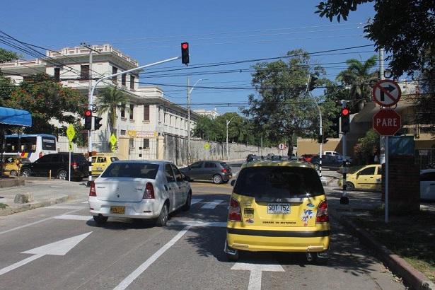 semaforo-calle-70-con-kra-50