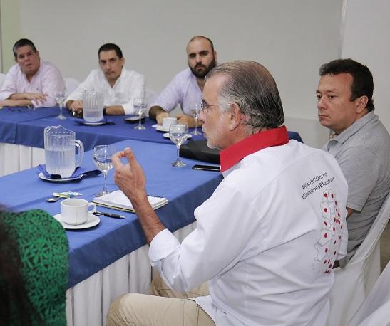 reunion-del-gobernador-eduardo-verano-con-congresistas-del-atlantico-3