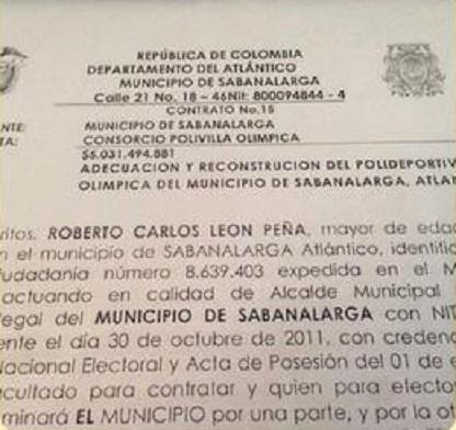 sabanalarga-roberto-leon