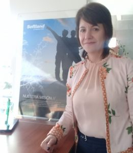ines-arteaga%2c-directora-comercial-de-softland-en-colombia-foto-2