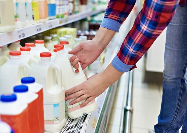 Empresas colombianas pueden exportar leche y productos lácteos a Trinidad y Tobago