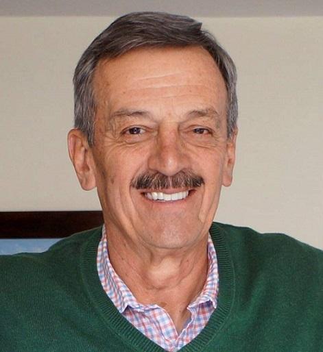 coronel-luis-alfonso-plazas-vega