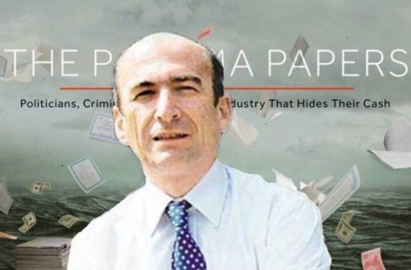 corrupcion-al-dia