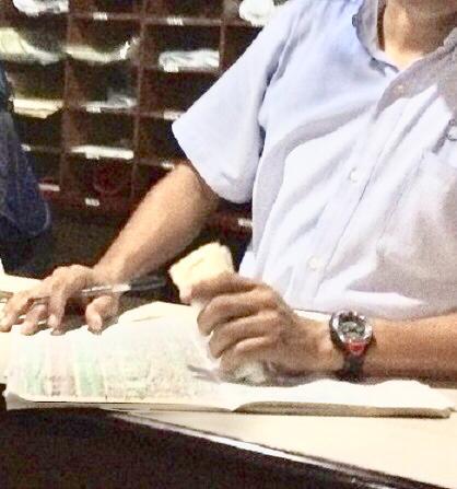 980.657, más una prima adicional, permitirá que el salario mínimo alcance el millón de pesos