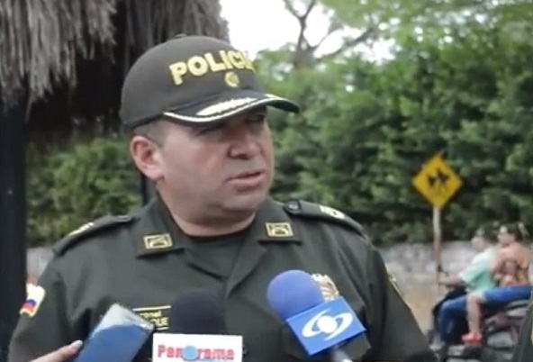 comandante-de-policia-de-cordoba