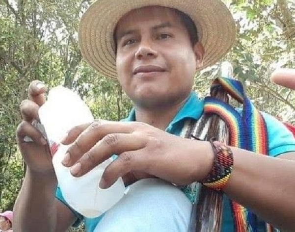 lider-indigena