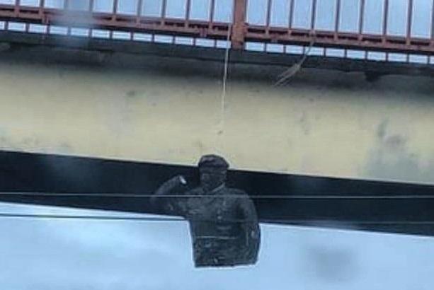 23-de-enero-estatua
