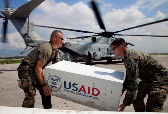 ayuda-humanitaria