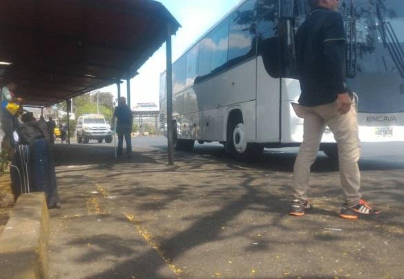 caravana-diputados