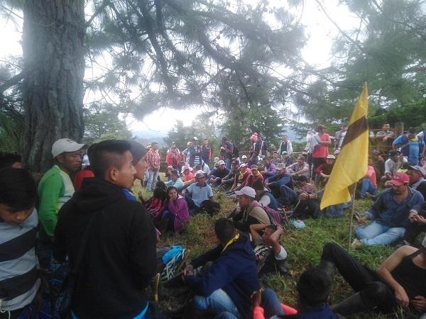 protesta-indigena-1