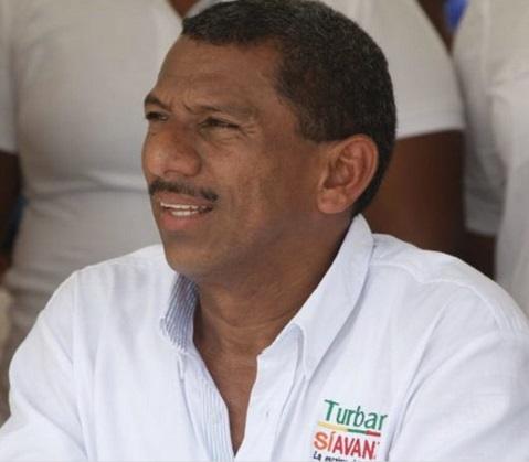alcalde-de-turbana-bolivar