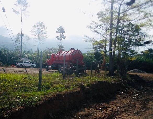 fracking-ok