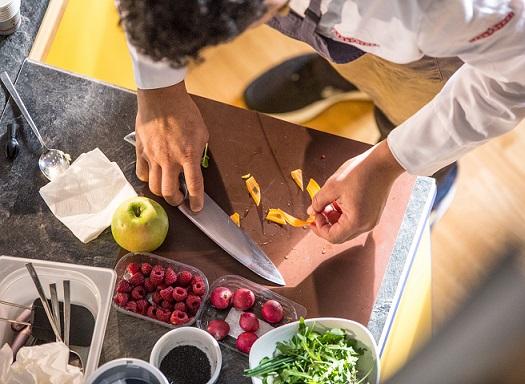 ¿Por qué los restaurantes de Colombia deberían tener un consultor externo?
