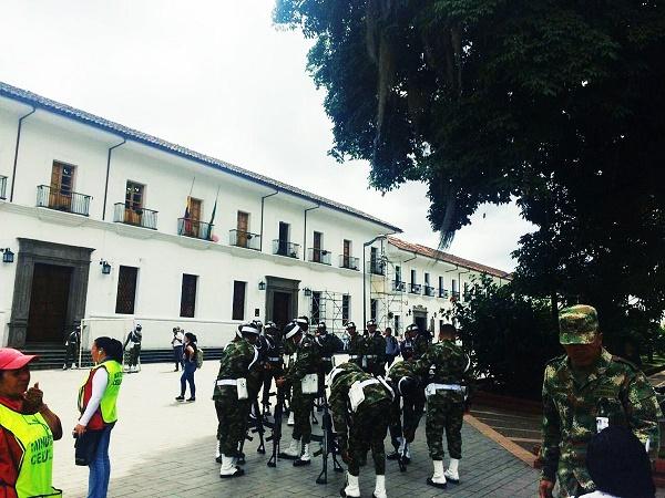 popayan-militarizado