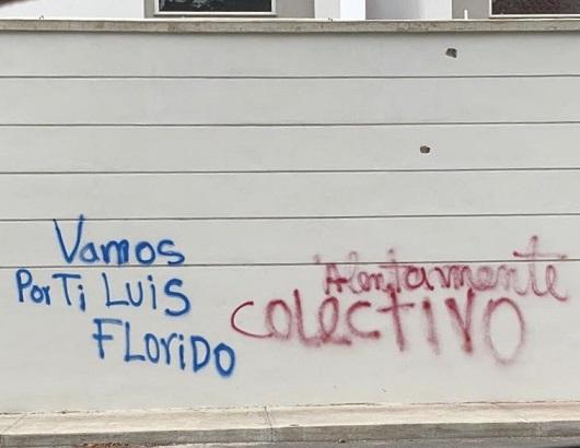 grafittis-florido