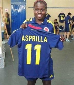lady-asprilla