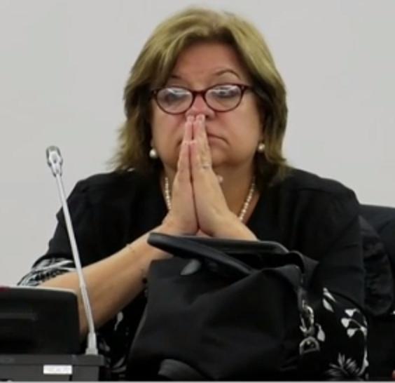 ministra-de-justicia-1