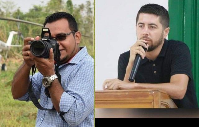 periodistas-arauca
