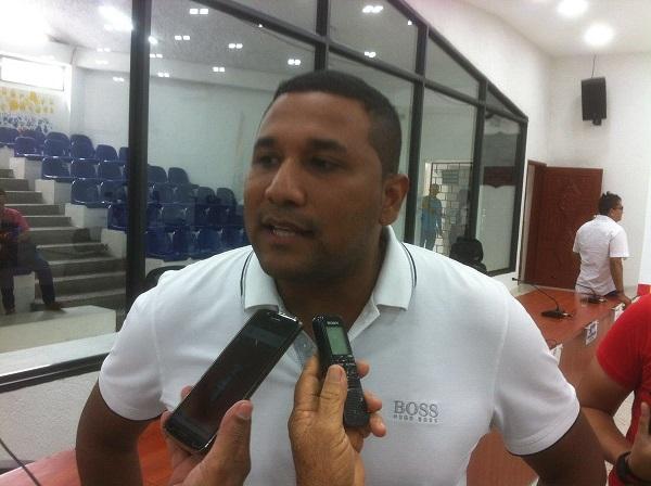 Exoneran del predial los inmuebles destinados a hogares comunitarios, por iniciativa del concejal Óscar David Galán